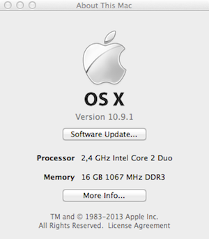 about-my-macbook-pro.png