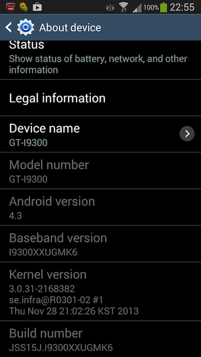 android4-3.png