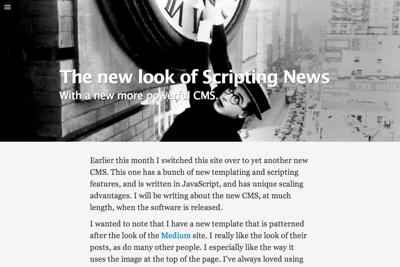 newscriptingnews.jpg