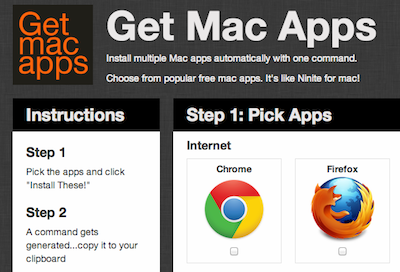 getmacapps.png