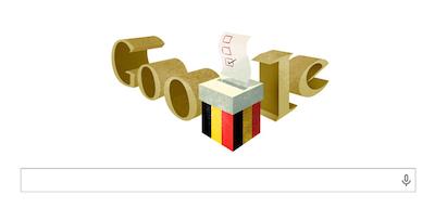 google-elections-belgium-2014.png