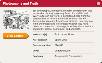 mitopencourseware.png