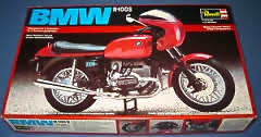 revell-bw-r100s.png