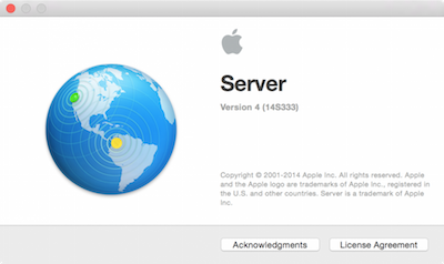 osx-server.png