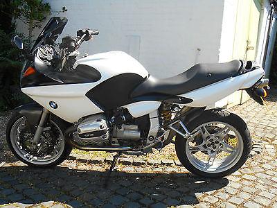 BMW-R1100S-2000-2