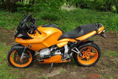 orange-bmw-r1100s-riboseat.jpg