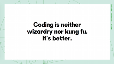 better-than-wizardry.png