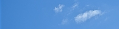 blue-sky.jpg