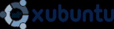 Xubuntu_Logo.png
