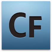 coldfusion-logo.jpg