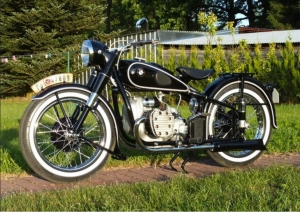 bmw-r71-ss-from-september-1939-2.jpg