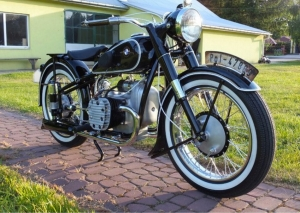 bmw-r71-ss-from-september-1939.jpg