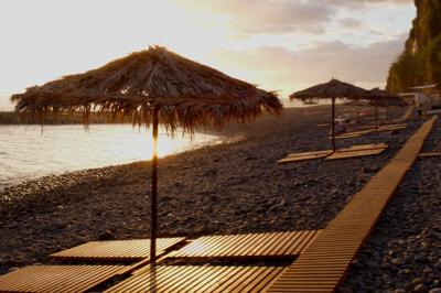 madeira-sunset.jpg