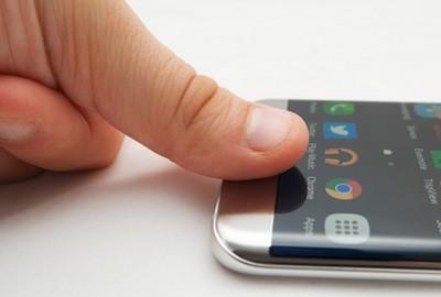 (Photo: Samsung Rumours)