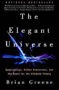 elegant-universe.jpg