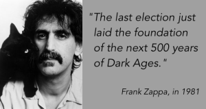 zappa-quote.png